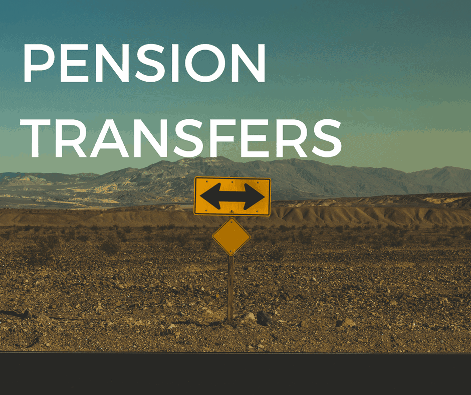 pension-transfer