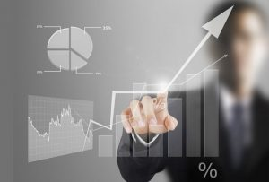 financial-adviser-investments
