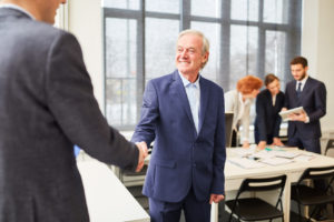 consultant 7 ways to make money
