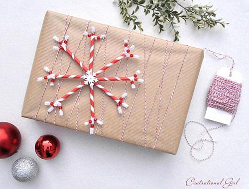 11 Christmas Savings