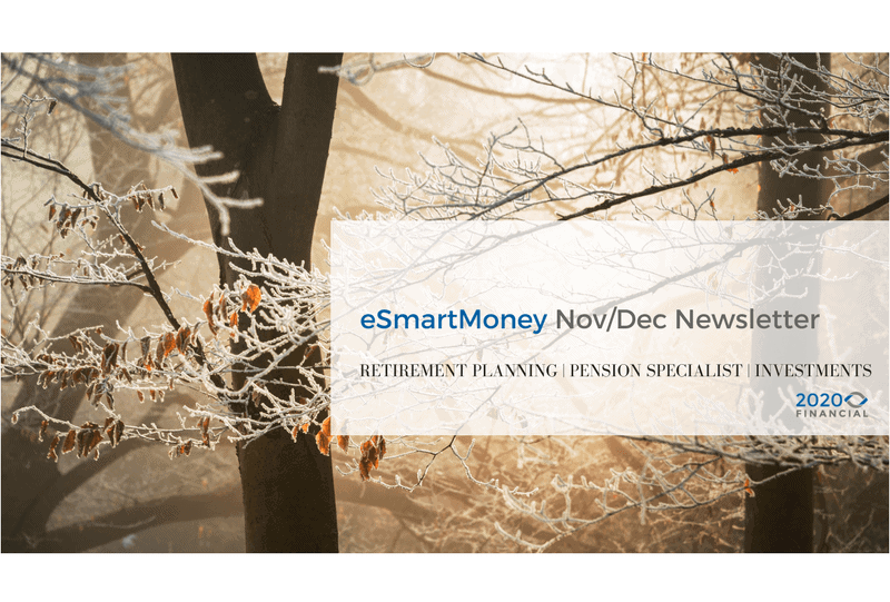 2020 financial newsletter nov_dec