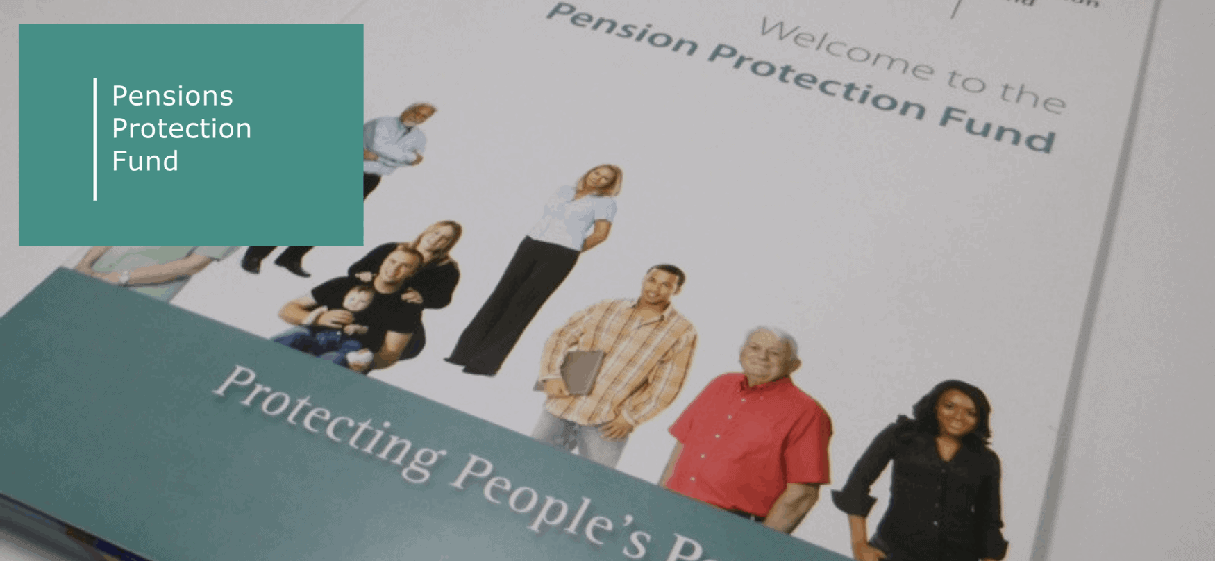 PPF - pension-protection-fund-logo