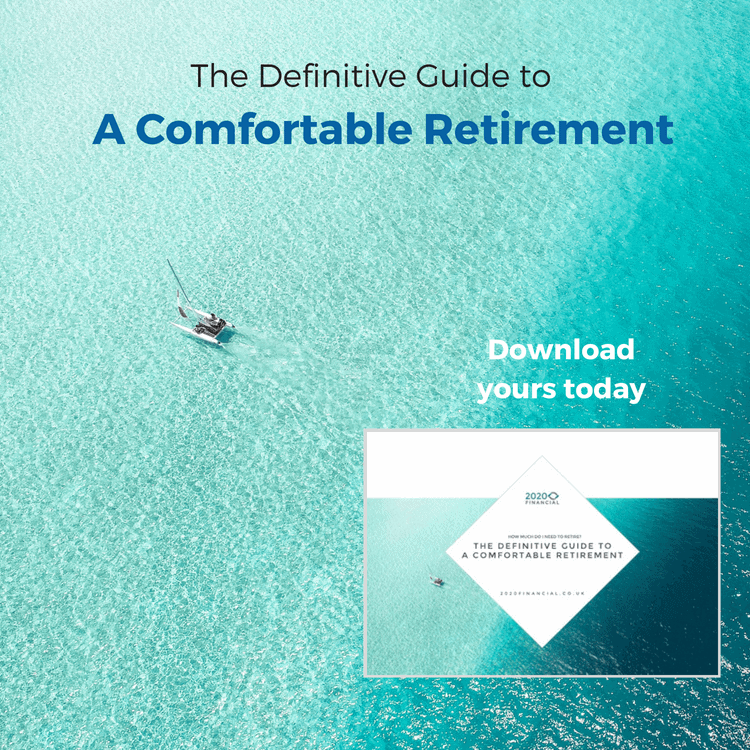 How-much-do-I-need-to-retire-[GUIDE]-1