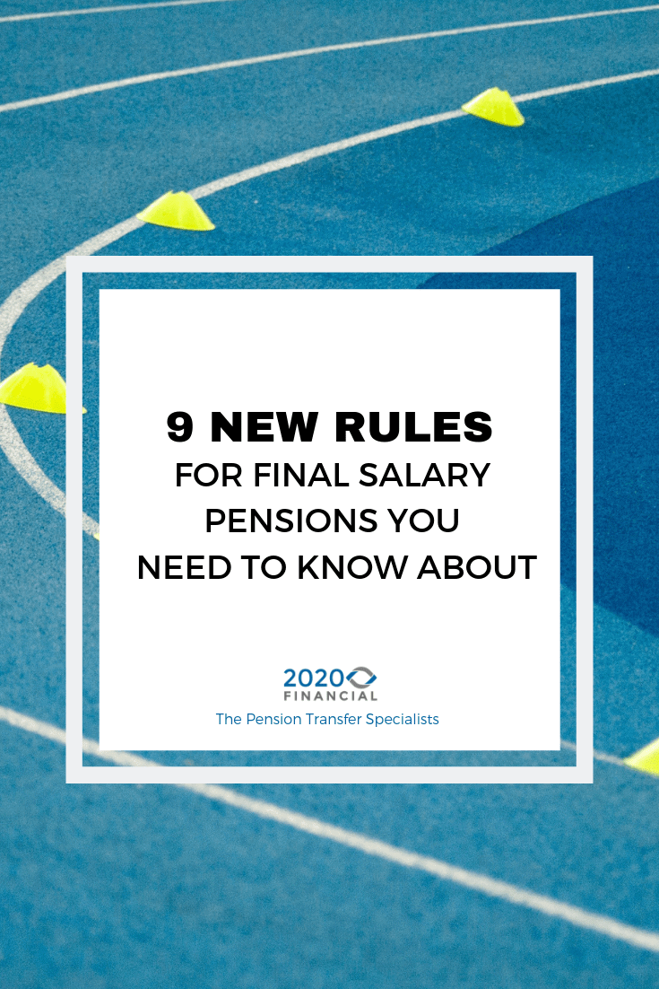 final salary pensions and new rules_pinterest