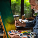 Boost your happiness in retirement with these 9 hobbies
