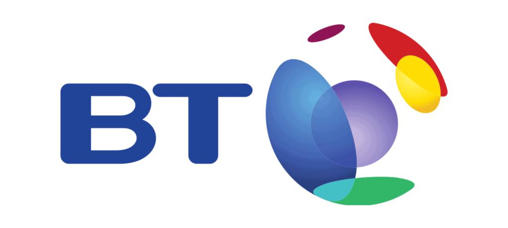 BT Defined Benefit Pension News