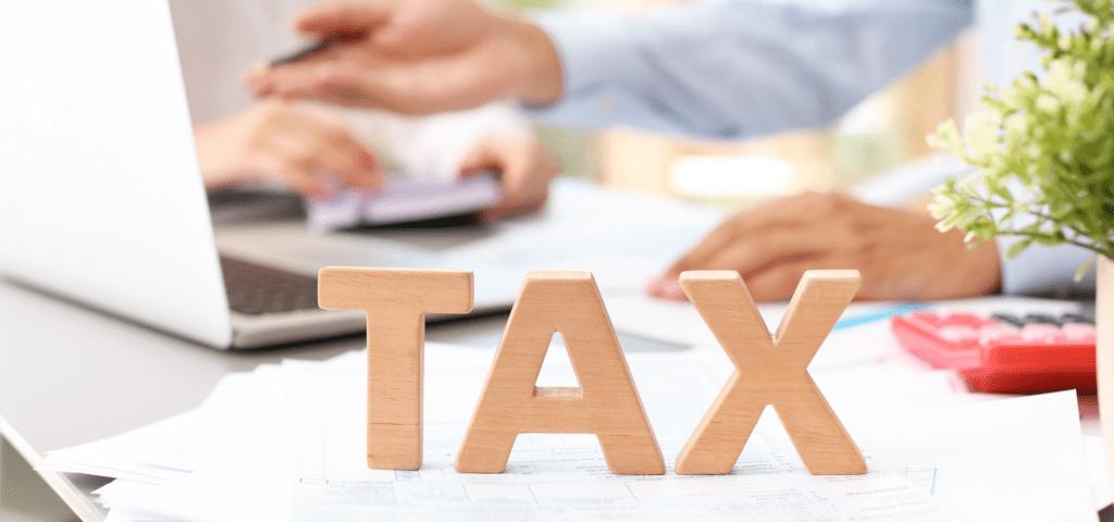 Pension Lump Sum Tax Calculator