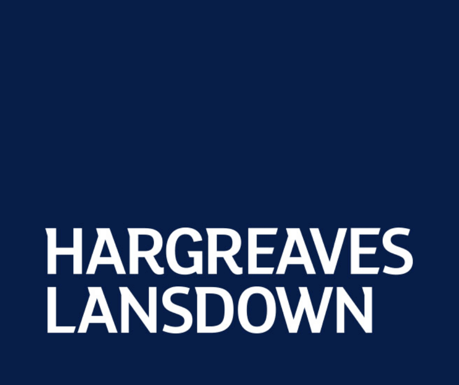 Hargreaves-Lansdown-Pension-Lump-Sum-Tax-Calculator