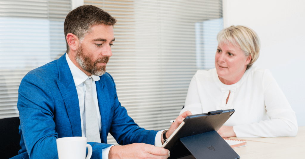 How much does a financial adviser cost?