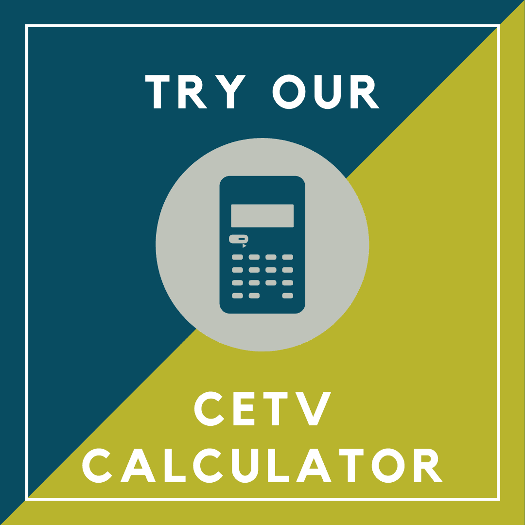CETV Calculator - Final Salary pension transfer value calculator 2020 financial Southampton Pension Specialists