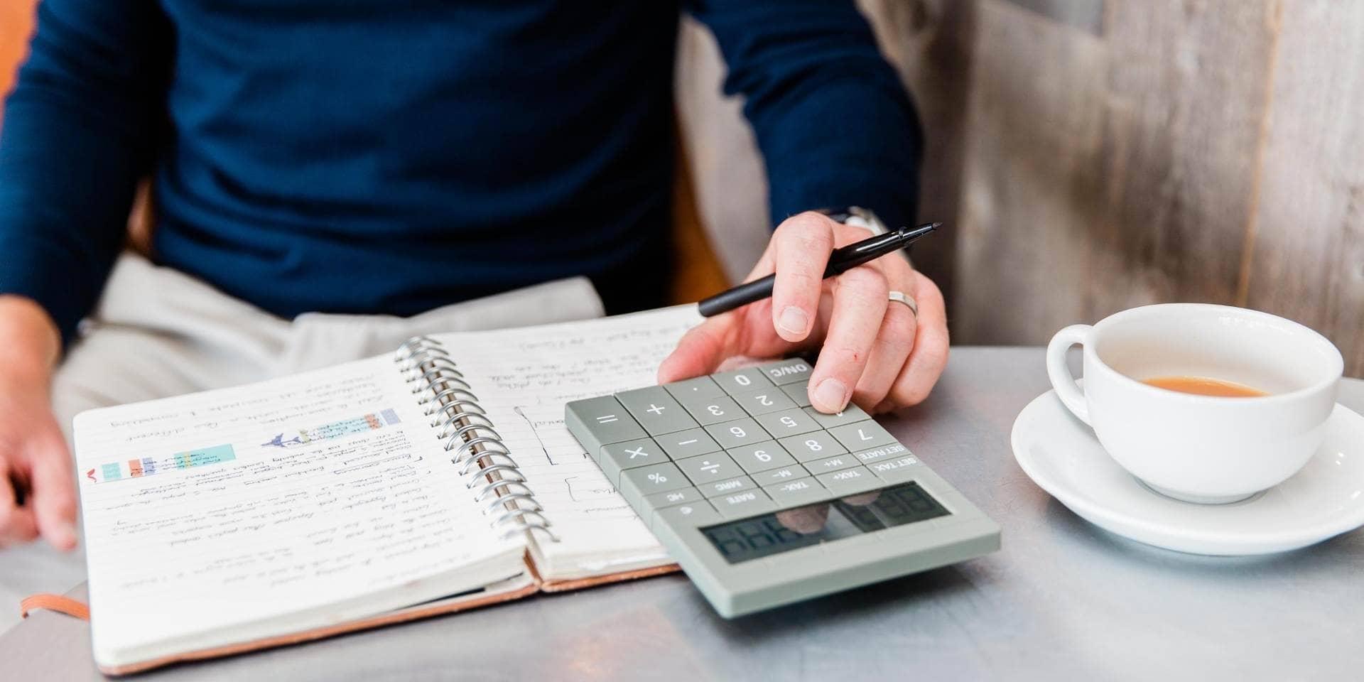 Pension Specialist Simon garber explains Money purchase annual allowance