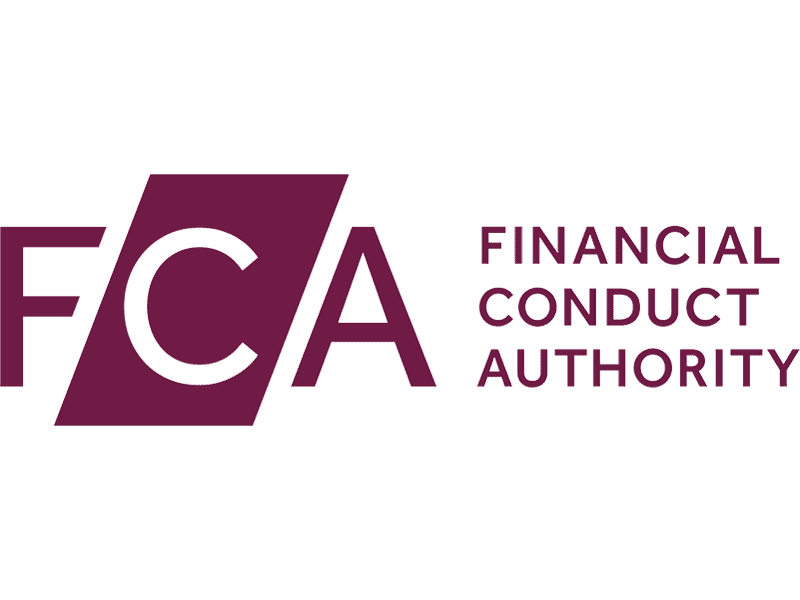https://www.2020financial.co.uk/app/uploads/2020/12/FCA-logo-800x600-minified.png