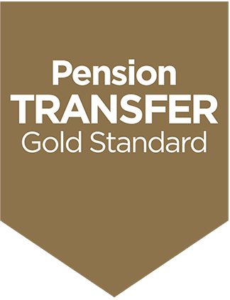 Pension-Transfer-Gold-Standard-smaller