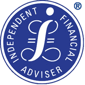 https://www.2020financial.co.uk/app/uploads/2020/12/ifa_logo_1_.png