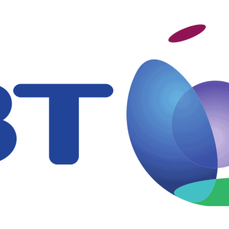 BT Defined Benefit Pension News